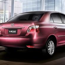 2010-toyota-vios-facelift-thailand-05