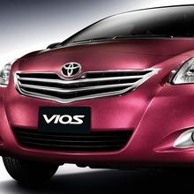 2010-toyota-vios-facelift-thailand-08