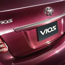 2010-toyota-vios-facelift-thailand-12