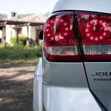 2011-Dodge-Journey-17