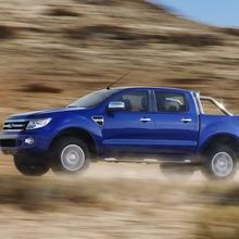 2012-Ford-Ranger-Pickup-Truck-13