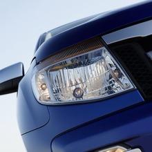 2012-Ford-Ranger-Pickup-Truck-14