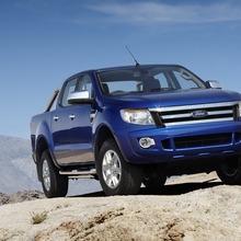 2012-Ford-Ranger-Pickup-Truck-17