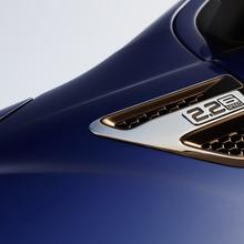 2012-Ford-Ranger-Pickup-Truck-19
