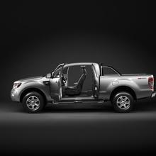 2012-Ford-Ranger-Pickup-Truck-25