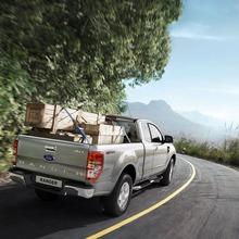 2012-Ford-Ranger-Pickup-Truck-26