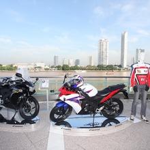 2011-Honda-CBR-150R-FI-02