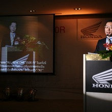 2011-Honda-CBR-150R-FI-19