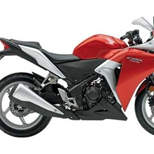 2011-honda-cbr250r-abs-european-showroom