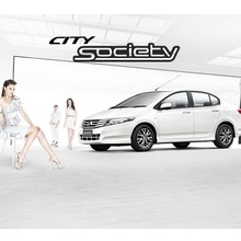 2011-Honda-City-Society-01