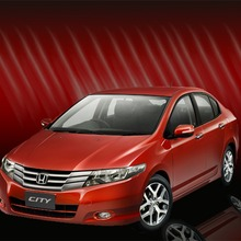 honda-city-2011-exterior-picture