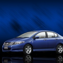 honda-city-2011-full-view
