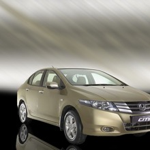 honda-city-2011-model-front-picture