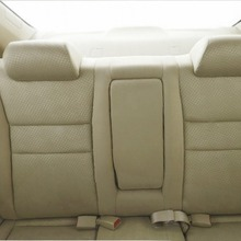 honda-city-back-seats