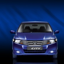honda-city-car-front-logo-image