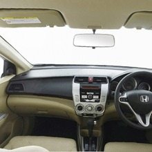 honda-city-dashboard-image