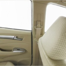honda-city-front-seatbelt-view