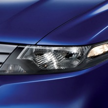 honda-city-head-light-picture