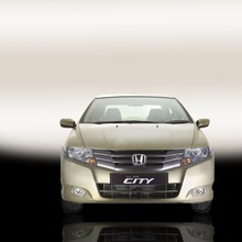 honda-city-head-lights-view