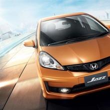 2011-Honda-Jazz-Thailand-01