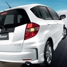 2011-Honda-Jazz-Thailand-09