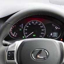 2011-Lexus-CT-200h-F-Sport-5