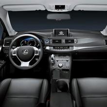 2011-Lexus-CT-200h-20