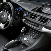 2011-Lexus-CT-200h-21