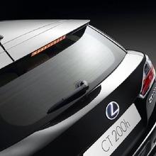 2011-Lexus-CT200h-Thailand-05