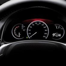 2011-Lexus-CT200h-Thailand-07
