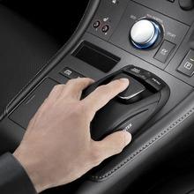 2011-Lexus-CT200h-Thailand-10