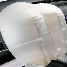 2011-Lexus-CT200h-Thailand-11