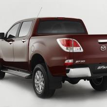 2012-Mazda-BT-50-10
