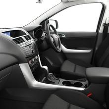 2012-Mazda-BT-50-2