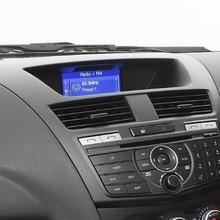2012-Mazda-BT-50-3