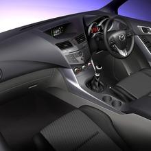 2012-Mazda-BT-50-6
