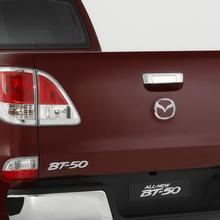 2012-Mazda-BT-50-7