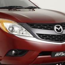 2012-Mazda-BT-50-8
