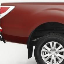 2012-Mazda-BT-50-9