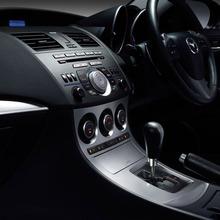 2011-Mazda3-Thailand-10