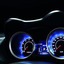 2011-Mitsubishi-Lancer-EX-07