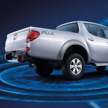 2011-Mitsubishi-02