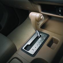 gear-auto-4x4_low