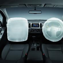 calibre-airbag-lo