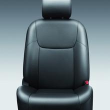 seat-gray-lo
