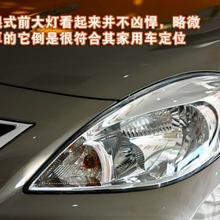 2012-Nissan-Sunny-03