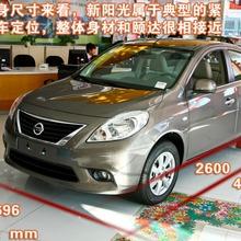 2012-Nissan-Sunny-04