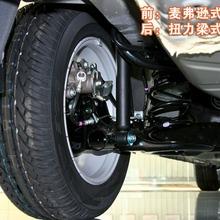 2012-Nissan-Sunny-11