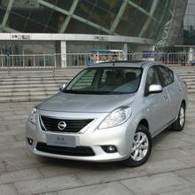 2012-Nissan-Sunny-29