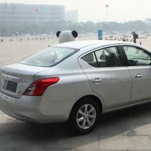 2012-Nissan-Sunny-41